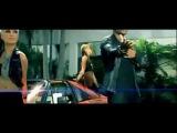 David Guetta feat. Taio Cruz &amp Ludacris - Little Bad Girl (Official Music Video) 2011