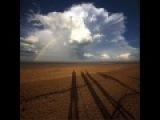 Dj Bas & Dj Ram - Thrillseekers-Dreaming of You (Flutlicht Remix) ♥♥