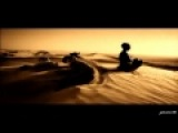 SaReGaMa (The Artist) - Water(Santoor by Manish Vyas ) - Sun and Sand