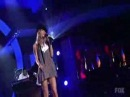 Fergie-Big Girls Don't Cry HQ LIVE @ Teen Choice Awards 2007