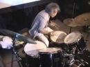 Shoji Hano Drums