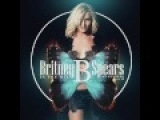 Britney Spears - Trouble For Me (Femme Fatale Demo HQ)