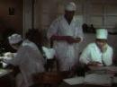 Дни хирурга Мишкина (1976) - 1 3/7