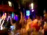 Basshunter - Calling Time (Bananas, Magaluf 2011)