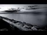 FKN feat. Jahala - Still Time (Aly &amp Fila Remix) HQ
