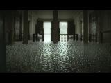 DJ Y alias JY - Extreme Ways In The Deep (Mashup)