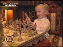 Michael Jackson with his Children - Prince and Paris - Unseen Private Home Videos - Neverland