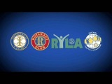 Rotary Programs for Youth and Young Adults