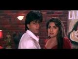 Yes Boss - Part 1616 Hindi Movie English