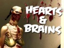 Hearts and Brains Ep1: Pretty...Woman? (Garry's Mod Machinima)