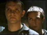 На Первом канале - большая премьера: многосерийный фильм `Побег` - Первый канал
