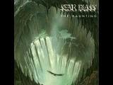 Sear Bliss - Left In The Dark