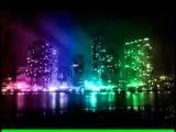 Gabry Ponte Feat. Zhana - Skyride (Djs from Mars Club Remix)