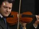 Shkelzen Doli Albanian Violin Music Gjakova Part 1