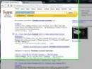 Какой Поисковик лучше mp4