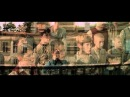 Vois Sur Ton Chemin - отрывок из фильма Хористы