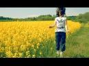 Xenopolis | Baraná feat. Ceylan Ertem / Netherlands tour adventure! 1 – 1