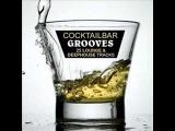 Dibiza (Island Groove Remix)