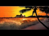 Elements Of Life feat. Blaze - EoL (Dance Ritual Mix)