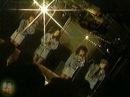 Click - Duri Duri (Version Original) (Producciones Especiales Jose @ DJ Mix)
