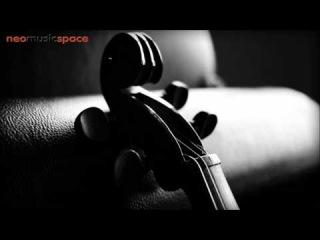 Alex Spite - Interlude ( Original mix )