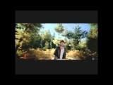 [Ragga-Jungle] Gentleman - Serenity (Jera Remix) + Video