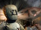 трогательный короткометражный мультик Вуду Себастьяна/ Sebastian's Voodoo мультфильм, короткометражка, ужасы, фэнтези, драма