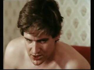 Фрагмент из советского художественного фильма