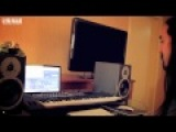 Bassnectar - Redstep (Steve Aoki Remix) (Preview) Dim Mak