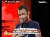 Vitamin Club 57 - Forsh harcazruyc Aram mp3, Charents