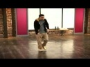 26 The Justin Starr   Dance Video   Shake It Up, Break It Down   Disney Channel Official