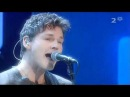 Morten Harket (A-Ha) - Darkspace (You're with me)