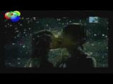 Back Together (album version) Babybird