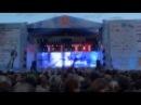 The Day of Moscow 04.09.2010. DJ BOBINA. Part 8 (Armin van Buuren - Communication part 2 )