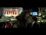 Rhian Sheehan &amp Jeff Boyle - Standing in Silence Pt. 4