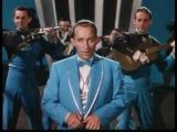 Бинг Кросби - Everybody Step, фильм Синие небеса (1946)