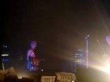Depeche-mode_Thank you Mr.Dave Gahan_Duss-27-02-10.MPG