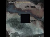 The Coral Sea - Patti Smith, Kevin Shields