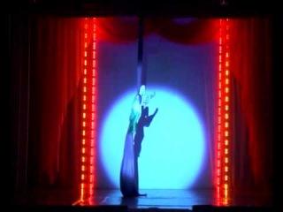 полотна цирк - Кристина Иванова - Aerial silks