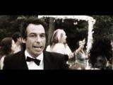 La Franela - Price for freedom (video oficial) 1080 HD