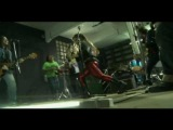La Franela - Lo que me mata (video oficial) HD