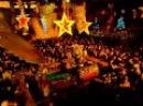 Bacanal discoteca 2011