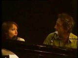 Arthur H - Jeanne Cherhal - Alabama song