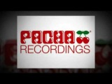 Stockhom Disco feat. Kaysee Can't Come Down (U-Ness &amp Jedset Soul Heat Mix) Pacha Recordings