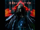 Benedictum - Rainbow in the Dark (Dio cover)