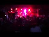 Little Roy - Dive (Reggae dub Nirvana cover) Live at Leeds Festival 2011