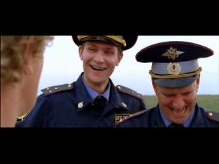 ЛОпуХИ фрагмент из фильма от команды Уездный город