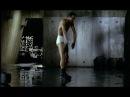 Mylene Farmer - Que mon coeur lache Hot Version Interdit au moins de 12ans.avi