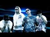 Baby Rasta &amp Gringo Ft. Plan B - Ella Se Contradice (Official Video) (www.SistemaUrbano.net.tc)