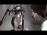 The Script - Break Even acoustic performance by Alain Clark
